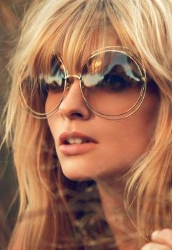 round-sunglasses-trend